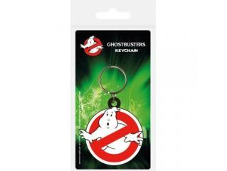 Anahtarlık Ghostbusters Logo