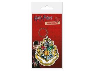 Anahtarlık Harry Potter Hogwarts Crest
