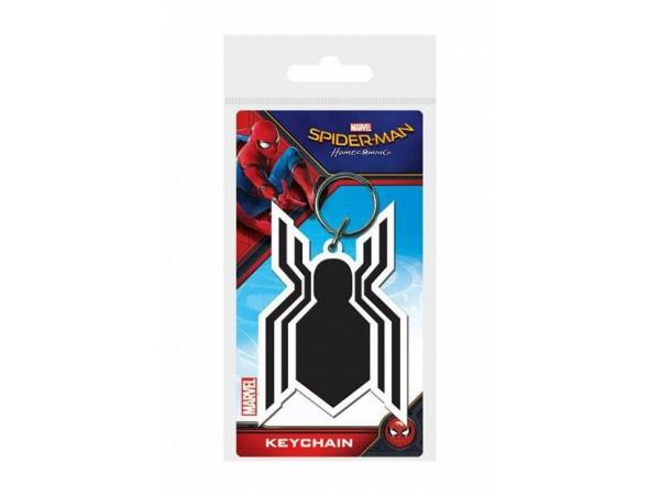 Anahtarlık Spider-Man Homecoming Symbol