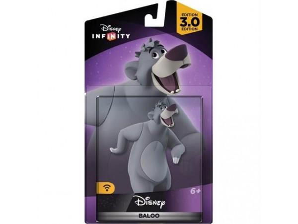Disney Infinity 3.0 Baloo Figürü