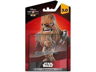 Disney Infinity 3.0 Star Wars Chewbacca Figür