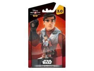 Disney Infinity 3.0 Star Wars Poe Dameron Figürü