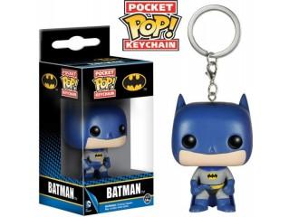 Funko Pocket Pop Batman Anahtarlık