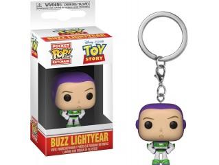 Funko Pocket Pop Toy Story - Buzz Lightyear Anahtarlık