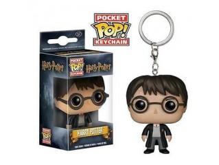 Funko Pocket Pop Harry Potter Anahtarlık
