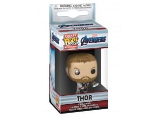 Funko Pocket Pop Marvel Avengers Thor Anahtarlık