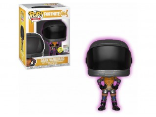 FUNKO POP FORTNITE DARK VANGUARD FIGURU