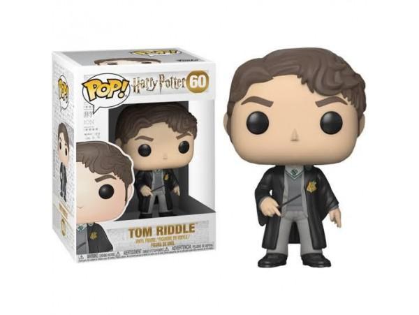 FUNKO POP HARRY POTTER TOM RIDDLE FIGURU