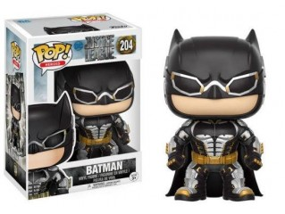 Funko Pop Justice League Batman
