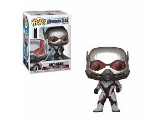 Funko Pop Marvel Avengers Ant-Man Figürü