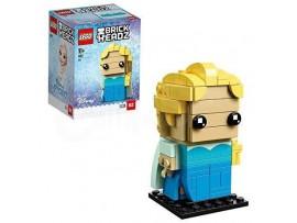 LEGO BRICKHEADZ ELSA FROZEN FIGURU