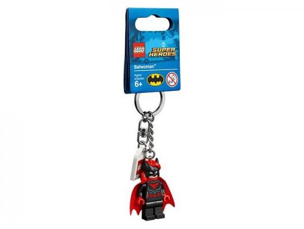 LEGO DC BATWOMAN ANAHTARLIK 853953