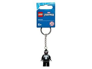 Lego Marvel Venom Anahtarlık 854006