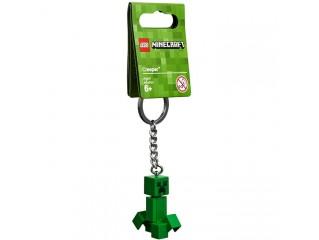 LEGO MINECRAFT CREEPER ANAHTARLIK 853956