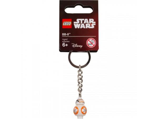 LEGO STAR WARS BB 8 ANAHTARLIK 853604