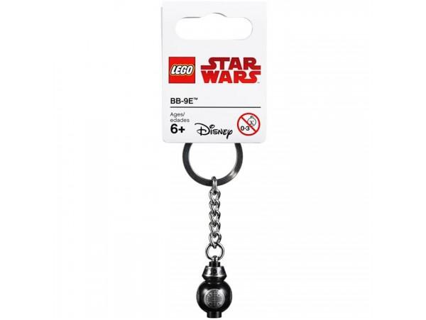 LEGO STAR WARS BB-9E ANAHTARLIK 853770