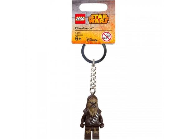 LEGO STAR WARS CHEWBACCA ANAHTARLIK 853451