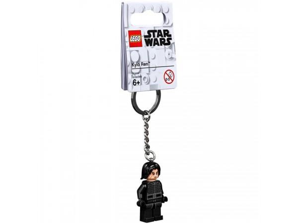 LEGO STAR WARS KYLO REN ANAHTARLIK 853949