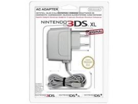 NINTENDO 3DS 2DS NEW 3DS UYUMLU ORJINAL ADAPTOR