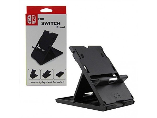 NINTENDO SWITCH DOBE STAND