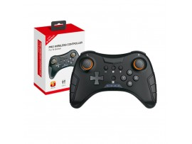 NINTENDO SWITCH DOBE UNIVERSAL BLUETOOTH SWITCH PRO WIRELESS CONTROLLER
