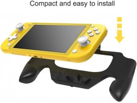 NINTENDO SWITCH LITE GRIP STAND