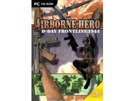 PC AIRBORNE HERO D-DAY FRONTLINE 1944