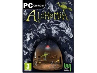 PC ALCHEMIA