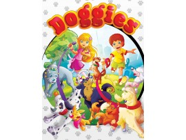 PC DOGGIES