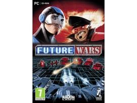 PC FUTURE WARS