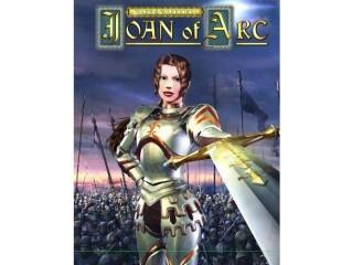PC JOAN OF ARC