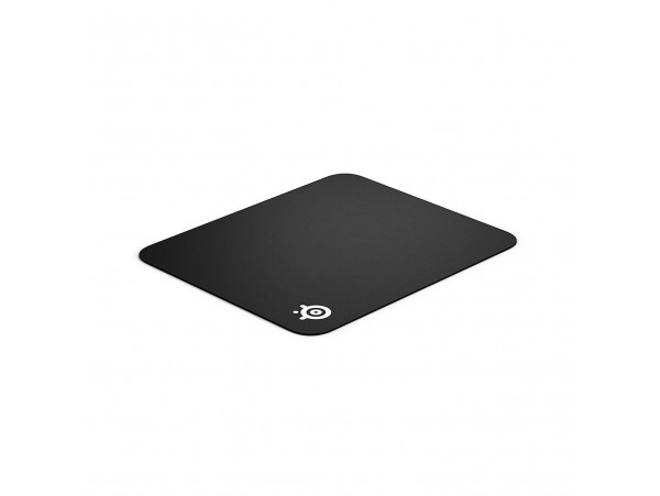 PC STEELSERIES QCK GAMING MOUSE PAD 32X27 CM