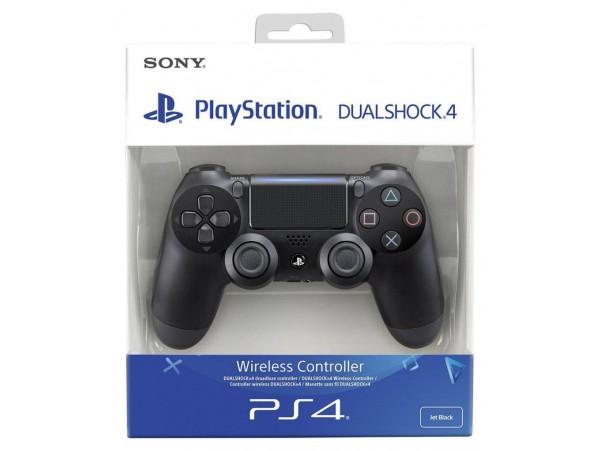 Ps4 Dualshock 4 Oyun Kolu Controller Sony Eurasia Garantili