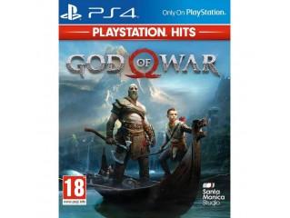 PS4 GOD OF WAR TURKCE SESLENDIRME