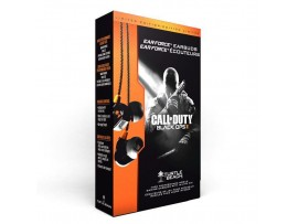 PS4 - PS VITA TURTLE BEACH CALL OF DUTY BLACK OPS 2 MOBIL KULAKLIK