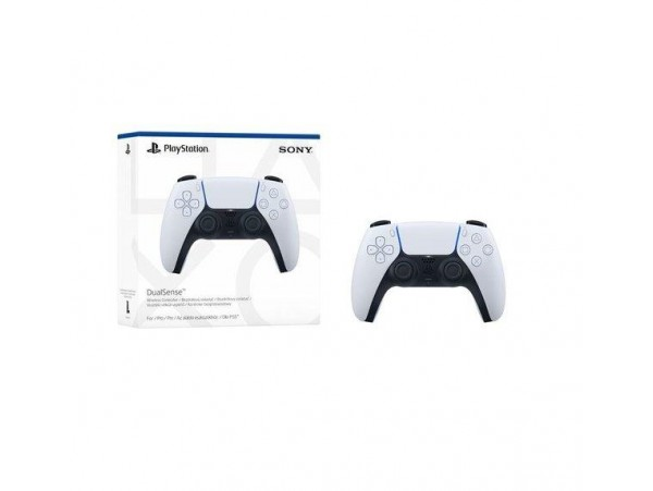 PS5 DUALSENSE WIRELESS CONTROLLER KOL (SONY EURASIA)