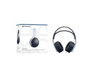 Ps5 Pulse 3d Wireless Headset Kulaklik (sony Eurasia)