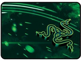 RAZER GOLIATHUS SPEED - COSMIC EDITION MEDIUM MOUSEPAD