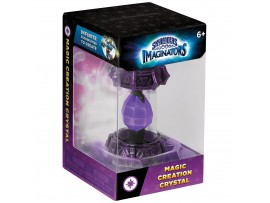 SKYLANDERS IMAGINATORS CRYSTAL MAGIC 2