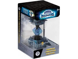 SKYLANDERS IMAGINATORS CRYSTAL UNDEAD 3