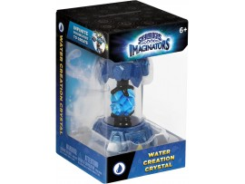 SKYLANDERS IMAGINATORS CRYSTAL WATER 1