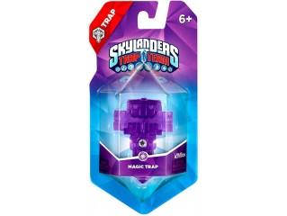 Skylanders Trap Team Tuzak Magic Hammer Trap