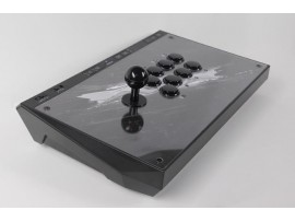 SPARKFOX ARCADE STICK PS4, XBOX ONE, PC