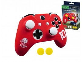 XBOX ONE CUSTOM KIT FOOTBALL